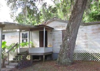 Foreclosure Home in Umatilla, FL, 32784,  SE 156TH ST ID: F4455731