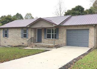 Foreclosure Home in Franklin county, TN ID: F4455800