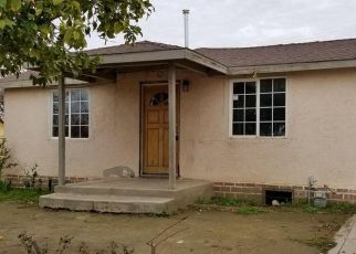 Casa en ejecución hipotecaria in Lamont, CA, 93241,  KENMORE AVE ID: F4455808