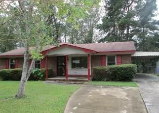 Casa en ejecución hipotecaria in Columbus, GA, 31907,  BUNKER HILL RD ID: F4455832
