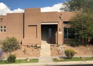 Foreclosure Home in Santa Fe, NM, 87508,  ENMEDIO PL ID: F4455874