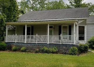 Foreclosure Home in Houston county, AL ID: F4455892
