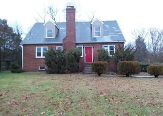 Foreclosure Home in Glassboro, NJ, 08028,  8TH AVE ID: F4455905