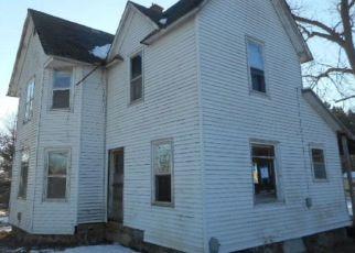 Casa en ejecución hipotecaria in Birchwood, WI, 54817,  S MOREY ST ID: F4455991