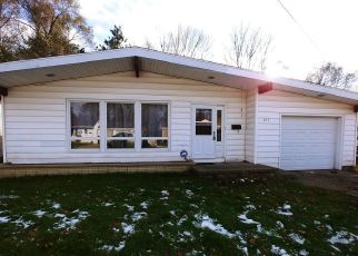 Foreclosure Home in Ionia county, MI ID: F4456018