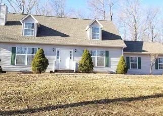 Casa en ejecución hipotecaria in Moneta, VA, 24121,  MEADOW POINT DR ID: F4456033