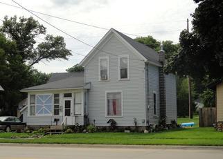 Foreclosure Home in Jones county, IA ID: F4456034