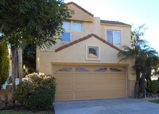 Casa en ejecución hipotecaria in San Clemente, CA, 92672,  VIA OTONO ID: F4456058