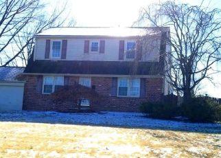 Casa en ejecución hipotecaria in Warrington, PA, 18976,  PALOMINO DR ID: F4456062