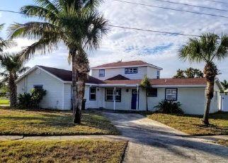 Casa en ejecución hipotecaria in Brevard Condado, FL ID: F4456106