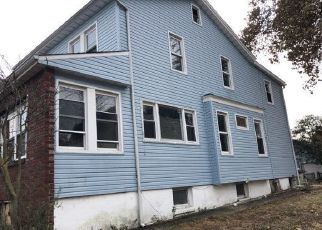 Foreclosure Home in Irvington, NJ, 07111,  BERKSHIRE PL ID: F4456112