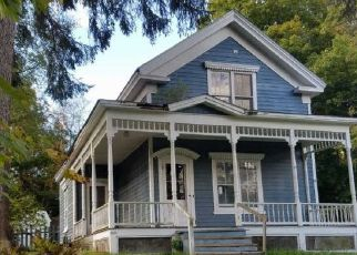 Foreclosure Home in Delaware county, NY ID: F4456126
