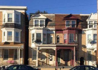 Casa en ejecución hipotecaria in York, PA, 17401,  W JACKSON ST ID: F4456164