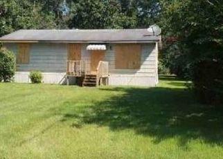 Foreclosure Home in Saraland, AL, 36571,  ANDERSON RD ID: F4456214