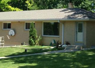 Foreclosure Home in New Berlin, WI, 53146,  W BARTON RD ID: F4456237