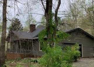 Foreclosure Home in Forsyth county, NC ID: F4456247