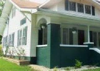 Casa en ejecución hipotecaria in Washington Condado, VA ID: F4456256