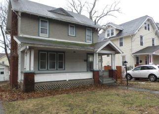 Casa en ejecución hipotecaria in Akron, OH, 44302,  BLOOMFIELD AVE ID: F4456258