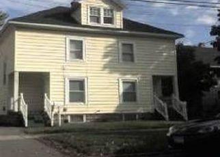 Casa en ejecución hipotecaria in East Rochester, NY, 14445,  EAST AVE ID: F4456264