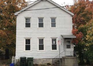 Casa en ejecución hipotecaria in Cohoes, NY, 12047,  CONGRESS ST ID: F4456265