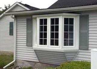 Casa en ejecución hipotecaria in Caro, MI, 48723,  E DAYTON RD ID: F4456293