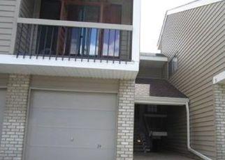 Foreclosure Home in Hunterdon county, NJ ID: F4456331