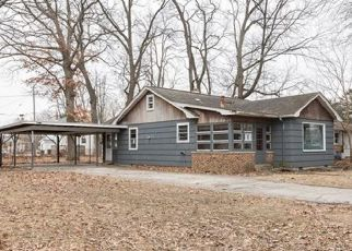 Foreclosure Home in Porter county, IN ID: F4456333