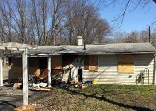 Casa en ejecución hipotecaria in Warren, OH, 44485,  OAK ST SW ID: F4456336