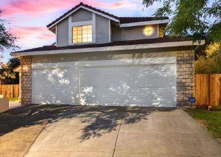 Casa en ejecución hipotecaria in Windsor, CA, 95492,  MONTEZ CT ID: F4456380
