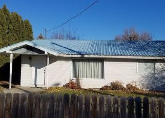 Foreclosure Home in Union county, OR ID: F4456390