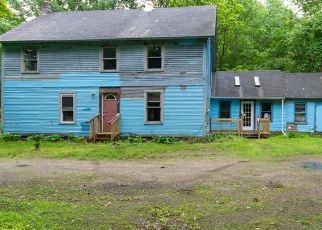Foreclosure Home in Cheshire county, NH ID: F4456407