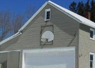 Casa en ejecución hipotecaria in Berne, NY, 12023,  HELDERBERG TRL ID: F4456410