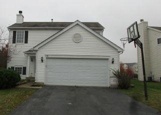 Casa en ejecución hipotecaria in Gilberts, IL, 60136,  BRECKENRIDGE DR ID: F4456431