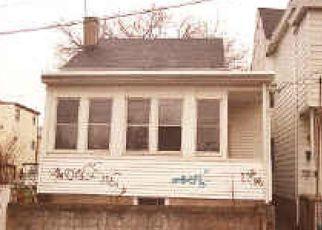 Foreclosure Home in Paterson, NJ, 07524,  E 17TH ST ID: F4456444