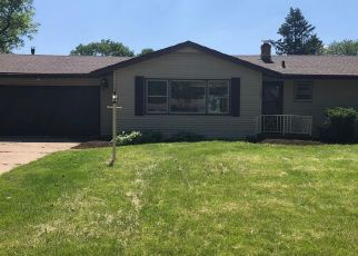 Foreclosure Home in Rockford, IL, 61107,  SAINT ANDREWS WAY ID: F4456449