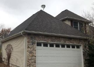 Casa en ejecución hipotecaria in Newfane, NY, 14108,  SHADIGEE RD ID: F4456479