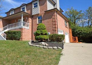 Casa en ejecución hipotecaria in West Chester, OH, 45069,  TODD CREEK CIR ID: F4456521