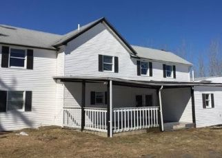 Casa en ejecución hipotecaria in Greenville, NY, 12083,  OLD PLANK RD ID: F4456534