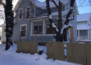 Casa en ejecución hipotecaria in Akron, OH, 44311,  BACHTEL AVE ID: F4456547