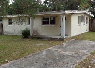 Foreclosure Home in Casselberry, FL, 32707,  TYRONE CT ID: F4456565