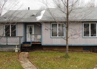 Casa en ejecución hipotecaria in Tallmadge, OH, 44278,  SOUTHEAST AVE ID: F4456584