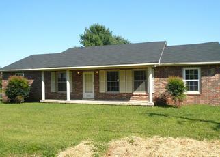 Foreclosure Home in Franklin county, TN ID: F4456586
