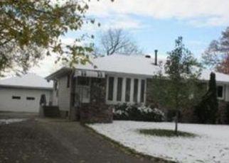 Casa en ejecución hipotecaria in Minneapolis, MN, 55432,  4TH ST NE ID: F4456613