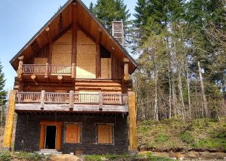 Foreclosure Home in Rhododendron, OR, 97049,  E LOLO PASS RD ID: F4456627