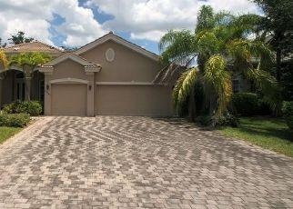 Casa en ejecución hipotecaria in Naples, FL, 34110,  VALLECAS LN ID: F4456638