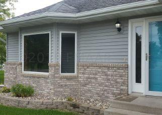 Casa en ejecución hipotecaria in Clay Condado, MN ID: F4456640