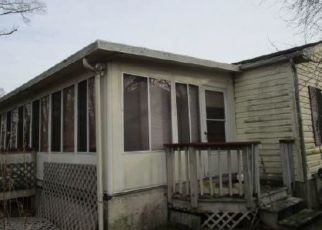 Foreclosure Home in Somers Point, NJ, 08244,  DEFEO LN ID: F4456670
