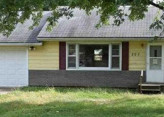 Foreclosure Home in Peoria county, IL ID: F4456676