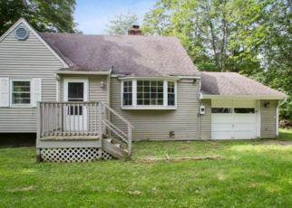 Casa en ejecución hipotecaria in Salt Point, NY, 12578,  CLINTON HOLLOW RD ID: F4456700