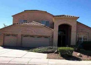 Casa en ejecución hipotecaria in Phoenix, AZ, 85045,  W BRIARWOOD TER ID: F4456702